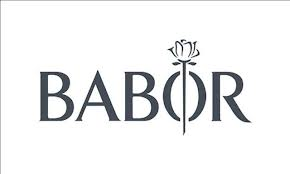 Barbor Logo